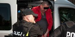 Kolejni zatrzymani w sprawie zabójstwa Iwony Cygan