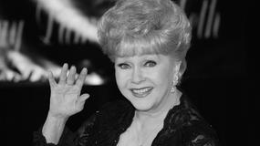 Onet24: Debbie Reynolds zmarła dzień po córce