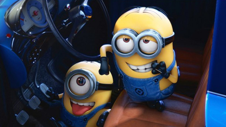 List of highest-grossing openings for animated films