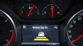 8 praktycznych asystentów kierowcy