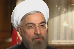 """IRANSKI PREDSEDNIK """"SAD bi da stvore nesigurnost u Iranu, ZAŽALIĆE"""""""