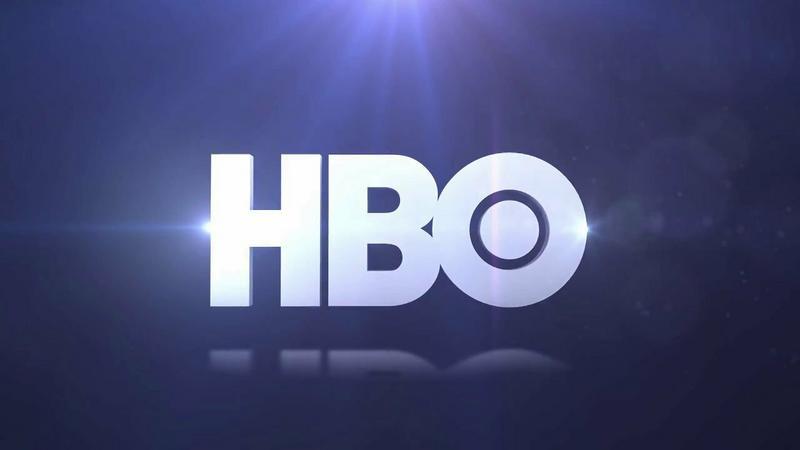 Apple chce sprzedawać dostęp do HBO, Showtime i Starz