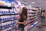 prodavnica namirnice sa etiketama_260516_RAS foto aleksandar dimitrijevic 06_preview