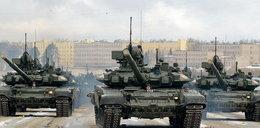 Desant Rosjan w Polsce w dwie godziny? Potwierdzają to eksperci
