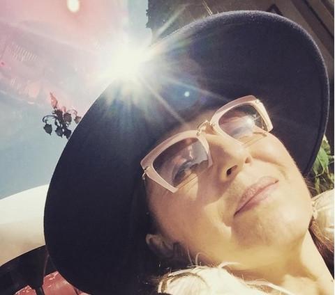 PROZVALA KOLEGE: Srpska glumica BEZ DLAKE NA JEZIKU rekla sve šTo misli i zbog čega nikada nije bila OMILJENA GLUMICA