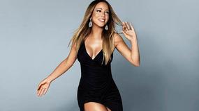 "Mariah Carey w serialu ""Świat Mariah"" od 11 grudnia na kanale E!"