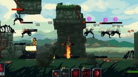 Warlocks zdobyło Kickstartera i pieniądze graczy szturmem