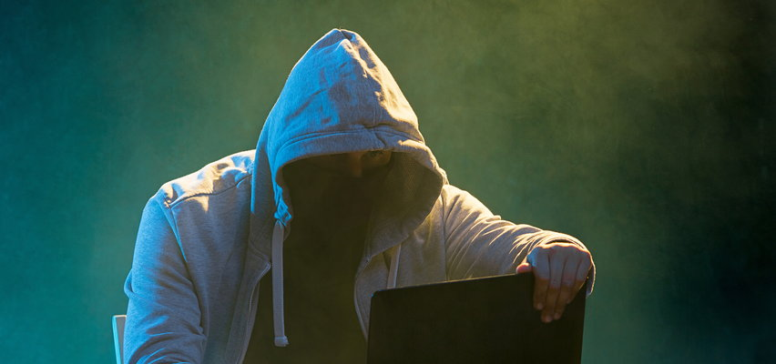 Politycy nauczą się, jak nie dać się hakerom