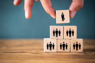 Udana restrukturyzacja (nie) może eliminować z rynku zamówień