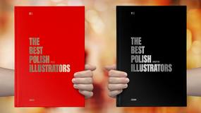 Książki z najlepszymi polskimi ilustracjami wydawane dzięki wsparciu Polaków