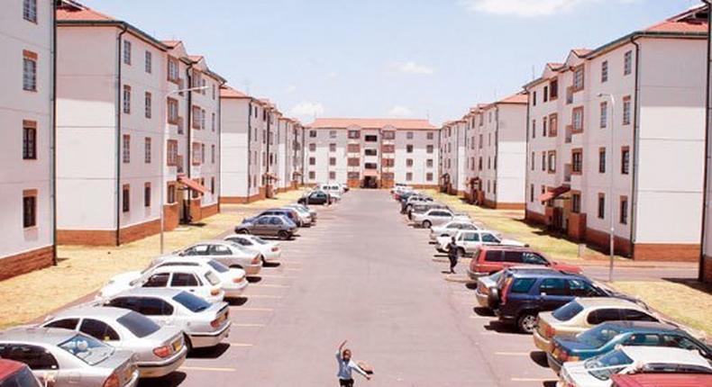 Landlords and Tenants Association of Kenya asks members to waive rent for the next 3 months