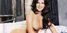 12 pierwszych polskich Playmate Playboya