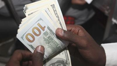 Remittances to Africa to dip 5.4% in 2021: UNECA