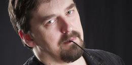 Pisarz zapowiada ostrą walkę z pedofilami. Wielu znanych ludzi!