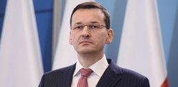 Morawiecki wyrzuci młodego Ziobrę? To efekt wojny o wpływy w PiS