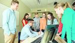 VEĆE KVOTE ZA BRUCOŠE Ovde je otvoreno najviše novih mesta za studije informacionih tehnologija