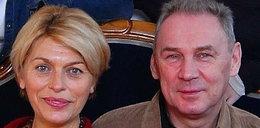 Mąż Jarugi-Nowackiej poprzednią żonę też stracił w wypadku