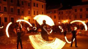 """Festiwal """"Śladami Singera"""" w siedmiu miastach Lubelszczyzny"""