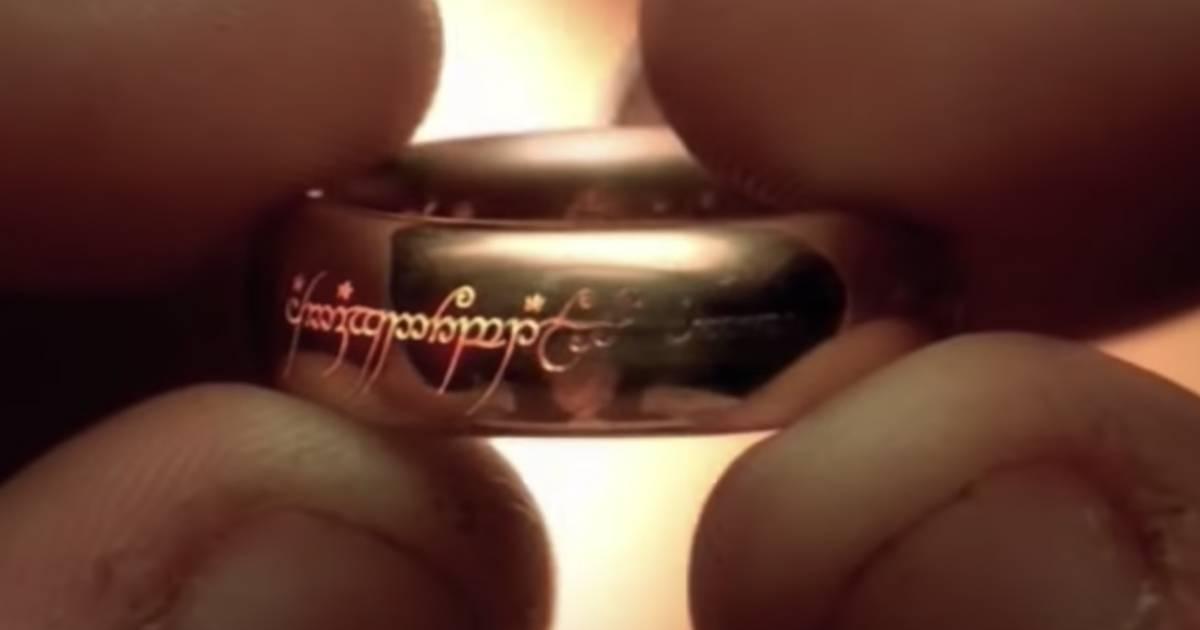 """""""Herr der Ringe""""-Serie auf Amazon Prime: Erste Hinweise veröffentlicht!"""