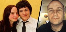 Zabójca dziennikarza Jana Kuciaka przyznał się do winy