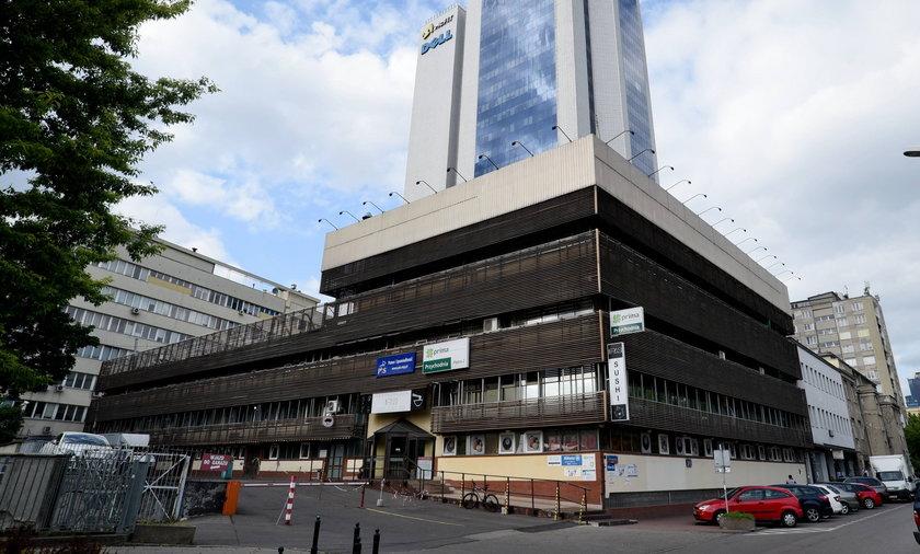 Spółka Srebrna z dużym zyskiem za ubiegły rok.