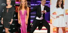 Oni zatańczą w Tańcu z gwiazdami