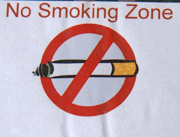 Szykuje się całkowita zdelegalizacja palenia w skali całej UE.