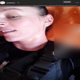 Anabela Atijas 5_censored