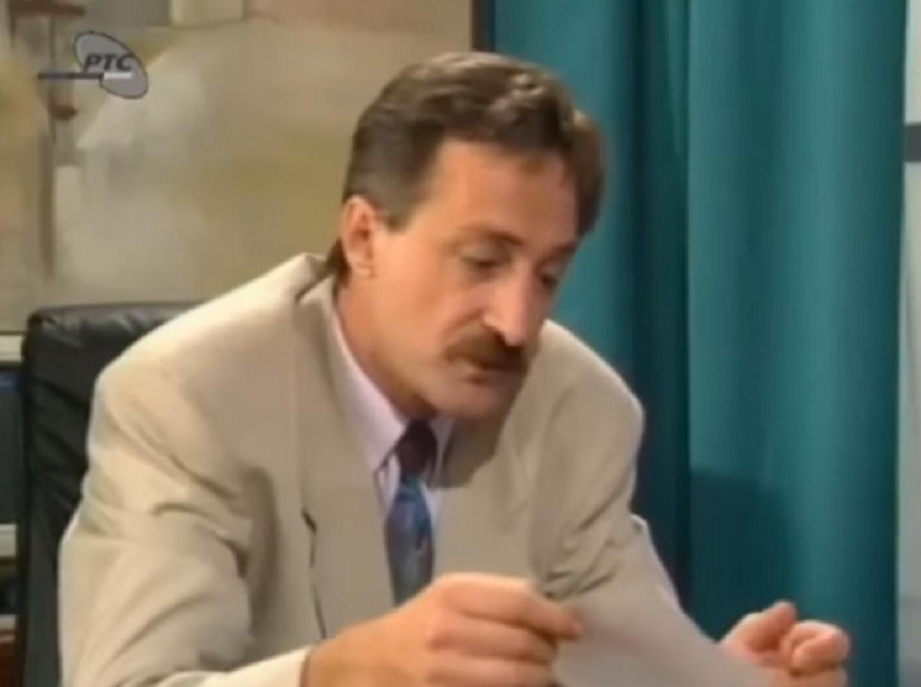 Vukašin Golubović