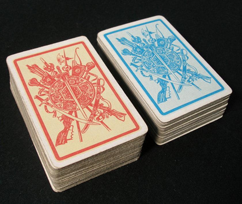 Karty