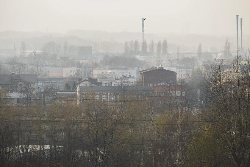 Korzystne zmiany w zasadach dofinansowania wymiany pieców w Katowicach