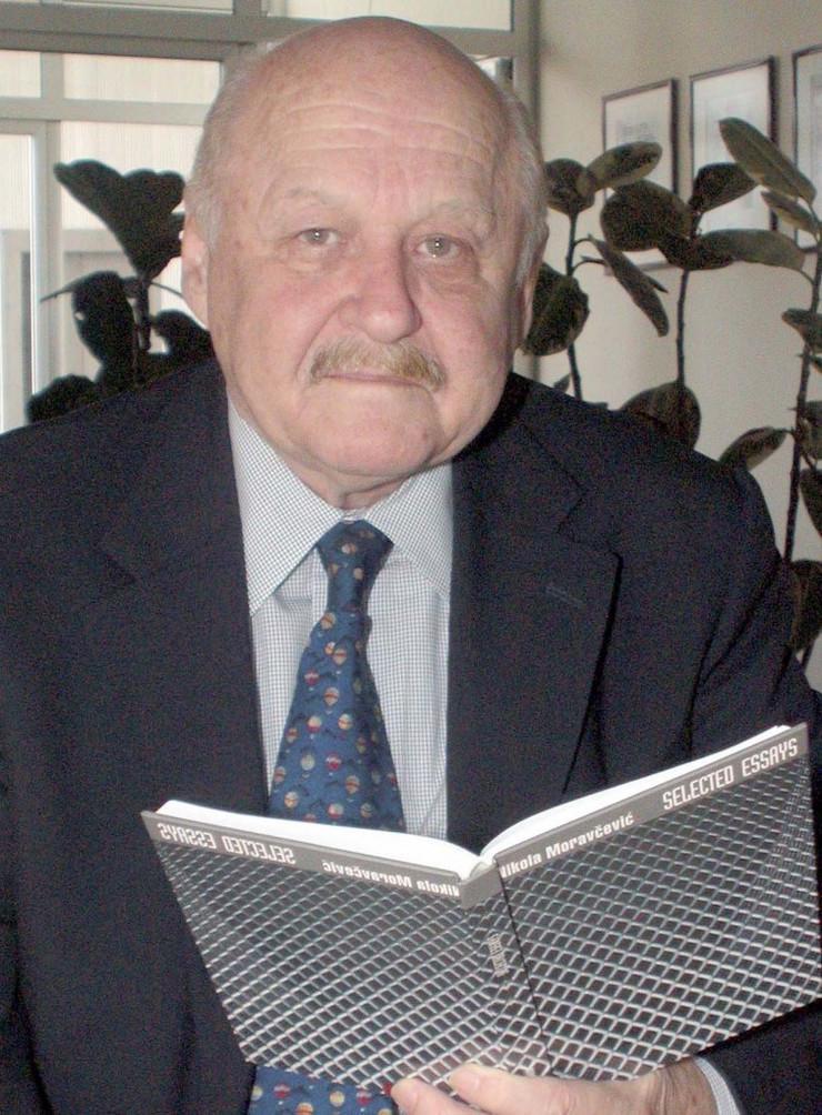 Nikola-Moravcevic2