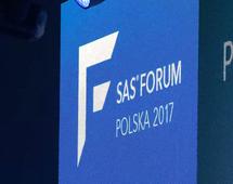 SAS Forum Polska