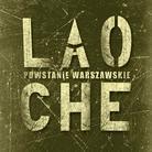 """Lao Che - """"Powstanie Warszawskie (reedycja)"""""""