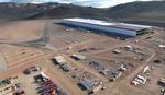 """Kompanija """"Tesla"""" otpušta stotine radnika"""