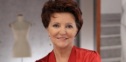 Kwaśniewska odchodzi z Kongresu Kobiet