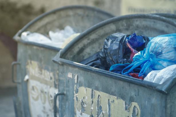 Od 1 stycznia ewidencja odpadów w BDO ma się odbywać wyłącznie elektronicznie.