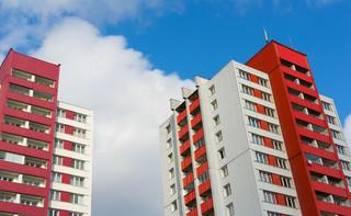 Wspólnota mieszkaniowa nie może zwiększać dowolnie opłat za lokale użytkowe