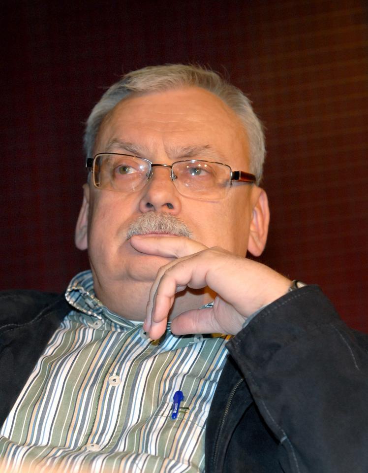 """Andrzej Sapkowski """" Krew elfów"""", superNOWA 1994"""