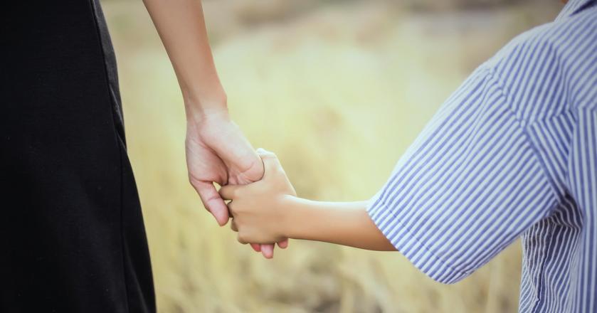 Samotni rodzice mogą mieć problem z otrzymaniem ulgi