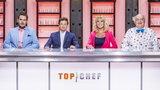 """""""Top Chef"""" z Gwiazdami? Polsat ma nowy pomysł na show"""