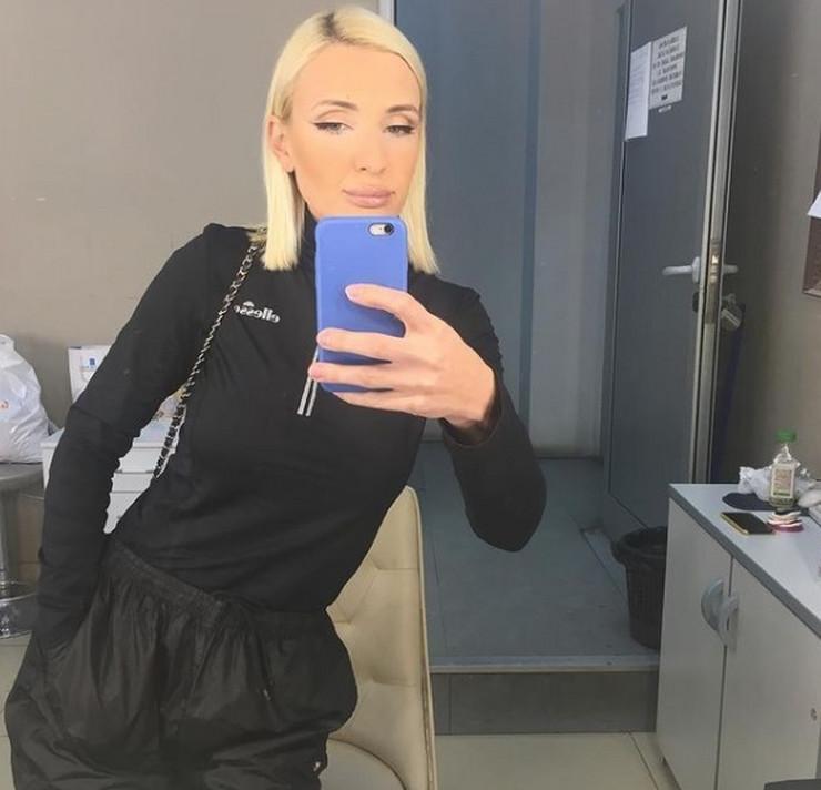 Sonja Kocić