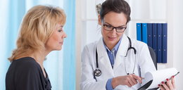 Groźnej chorobie łatwo zapobiegać. Wystarczy prosta zmiana