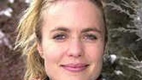Radha Mitchell u Tony'ego Scotta
