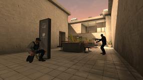 Pavlov VR - sieciowy shooter na VR