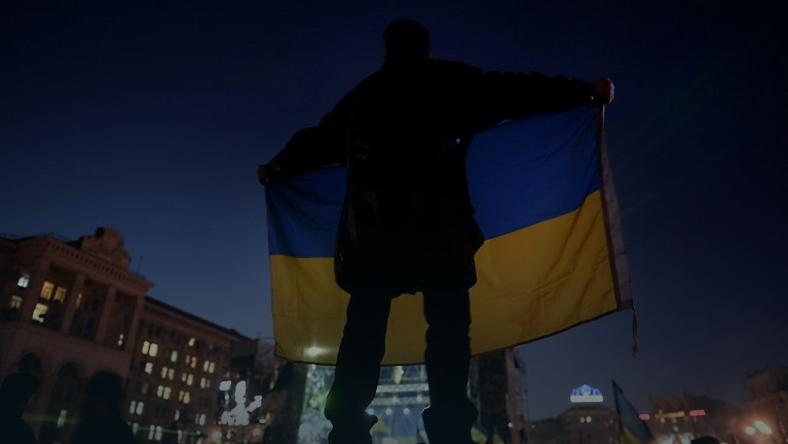 Do Polski przyjeżdżają wykształceni pracownicy z Ukrainy