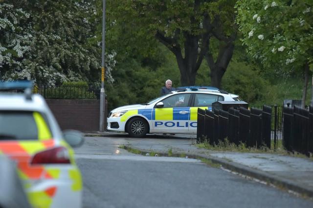 Engleska policija razmatra novi izveštaj (foto: ilustracija)