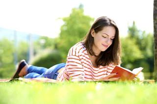 Nowa lista lektur: Sprawdź, które książki musisz przeczytać