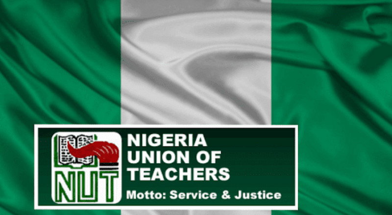 FG assures qualified teachers of good welfare, incentives