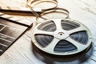 Długi weekend na legalu. Na wspólne oglądanie zapraszają Kino Polska i Legalna Kultura